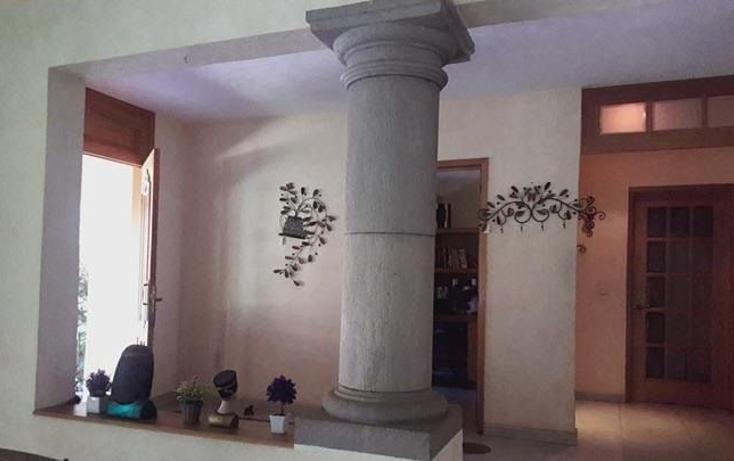 Foto de casa en venta en  , las fincas, jiutepec, morelos, 3424229 No. 14
