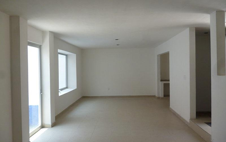 Foto de casa en venta en numero disponible , las fincas, jiutepec, morelos, 603833 No. 03