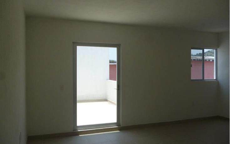 Foto de casa en venta en numero disponible , las fincas, jiutepec, morelos, 603833 No. 06
