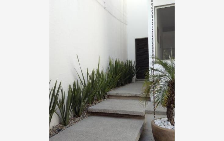 Foto de casa en venta en  , las fincas, jiutepec, morelos, 830115 No. 03