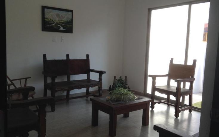 Foto de casa en venta en  , las fincas, jiutepec, morelos, 830115 No. 08