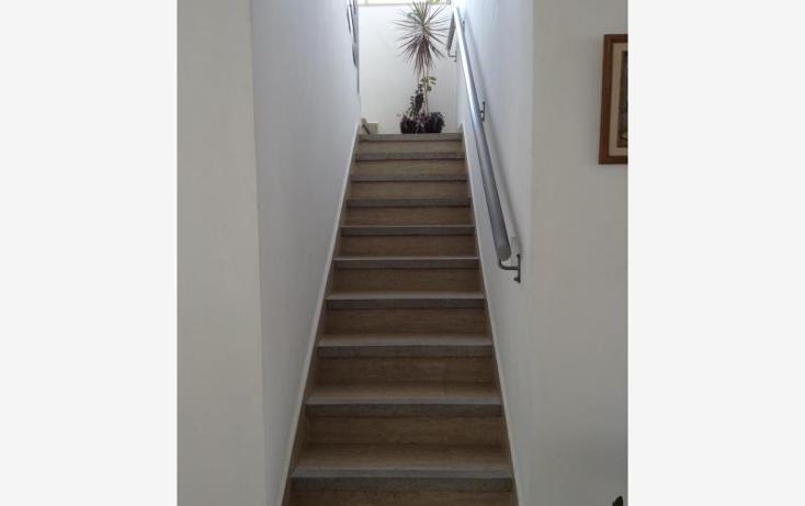 Foto de casa en venta en  , las fincas, jiutepec, morelos, 830115 No. 10