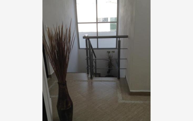 Foto de casa en venta en  , las fincas, jiutepec, morelos, 830115 No. 11