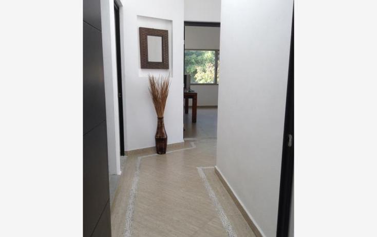 Foto de casa en venta en  , las fincas, jiutepec, morelos, 830115 No. 12