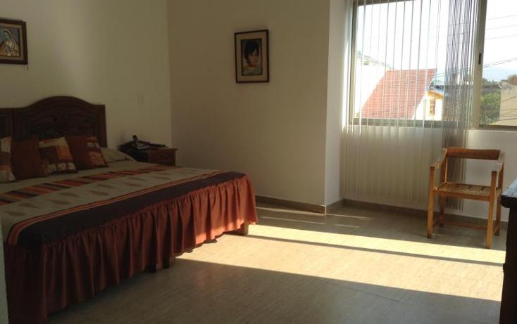Foto de casa en venta en  , las fincas, jiutepec, morelos, 830115 No. 13