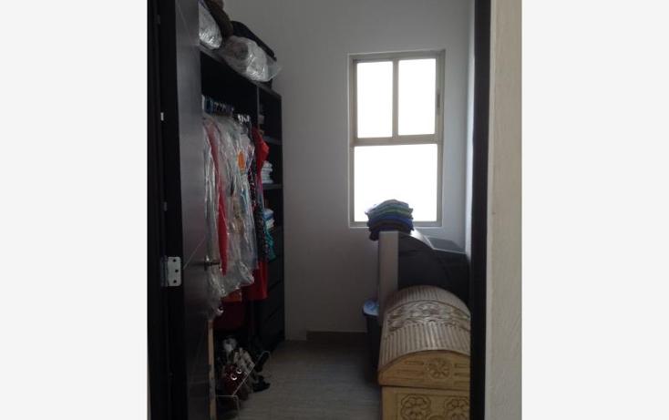 Foto de casa en venta en  , las fincas, jiutepec, morelos, 830115 No. 14