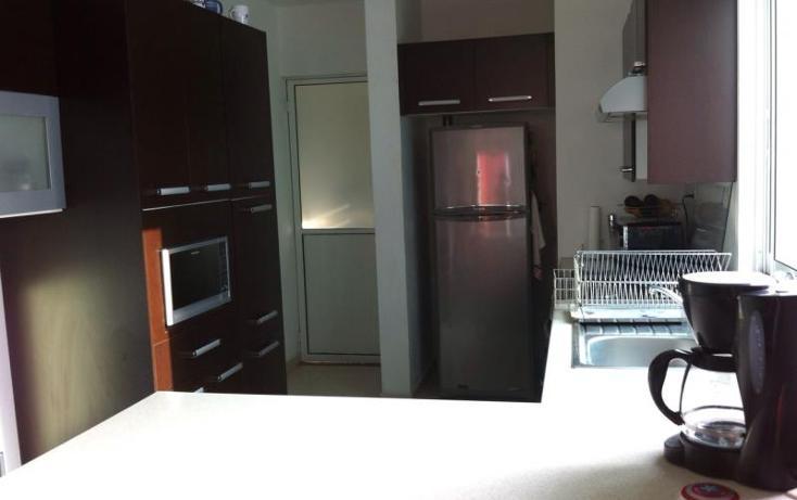 Foto de casa en venta en  , las fincas, jiutepec, morelos, 835359 No. 08