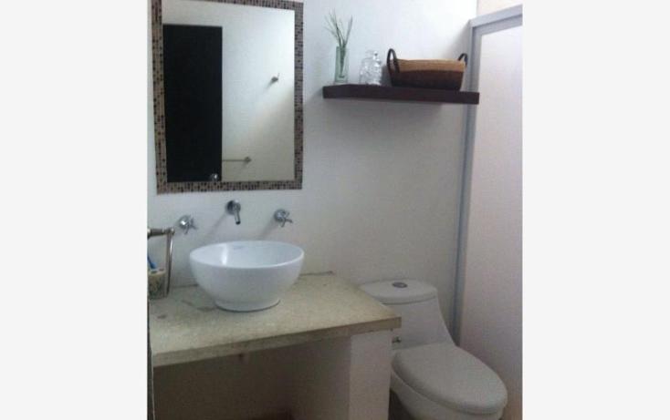 Foto de casa en venta en  , las fincas, jiutepec, morelos, 835359 No. 11