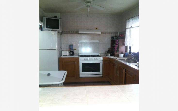 Foto de casa en venta en las fincas, las fincas, jiutepec, morelos, 1425945 no 06