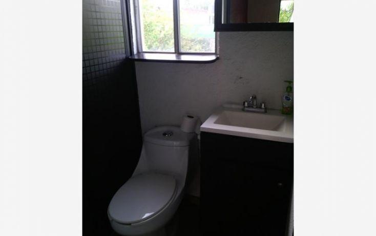 Foto de casa en venta en las fincas, las fincas, jiutepec, morelos, 1425945 no 08