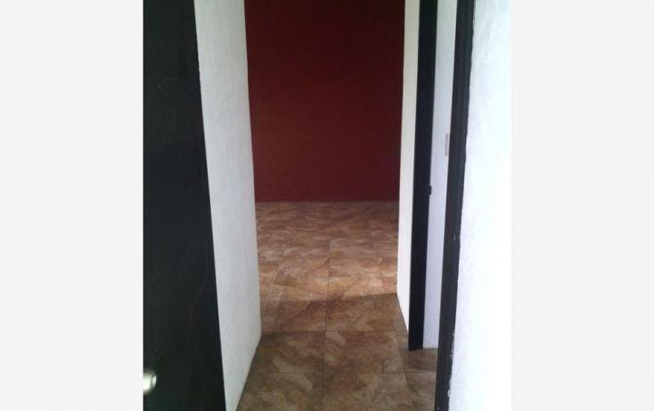 Foto de casa en venta en las fincas, las fincas, jiutepec, morelos, 1425945 no 10