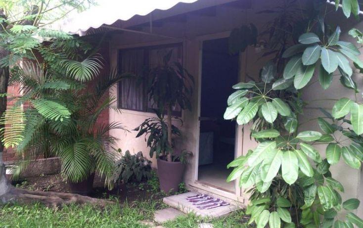 Foto de casa en venta en las fincas, las fincas, jiutepec, morelos, 1425945 no 12