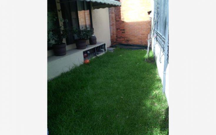 Foto de casa en venta en las fincas, las fincas, jiutepec, morelos, 1425945 no 14