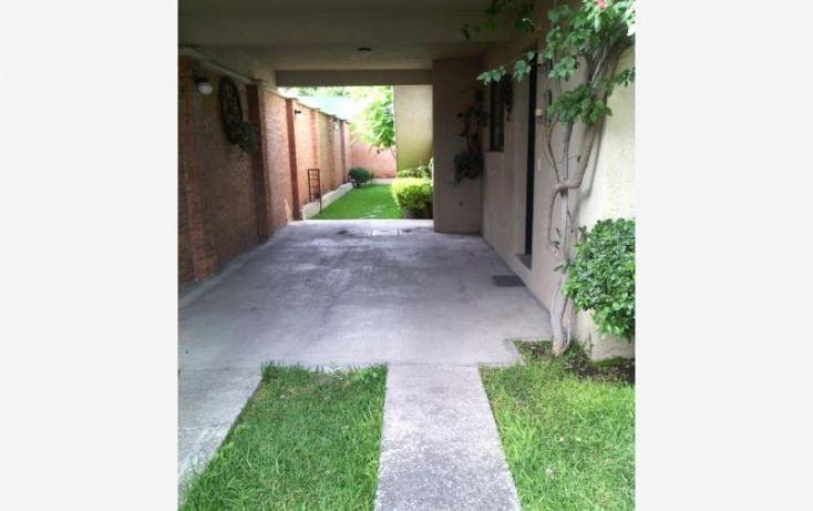 Foto de casa en venta en las fincas, las fincas, jiutepec, morelos, 1425945 no 15
