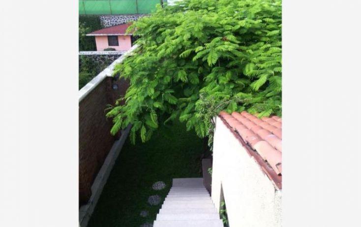 Foto de casa en venta en las fincas, las fincas, jiutepec, morelos, 1425945 no 16