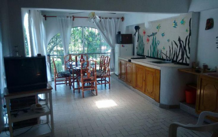 Foto de casa en venta en las fincas, las fincas, jiutepec, morelos, 1898246 no 06