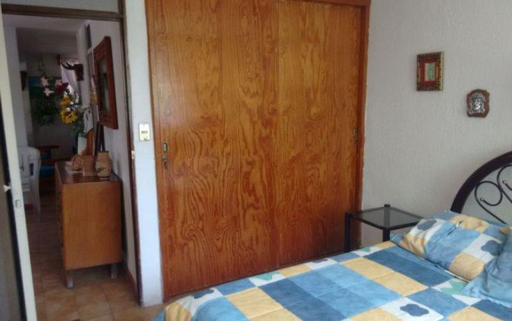 Foto de casa en venta en las fincas, las fincas, jiutepec, morelos, 1898246 no 10