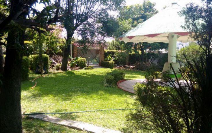 Foto de casa en venta en las fincas, las fincas, jiutepec, morelos, 1898440 no 03