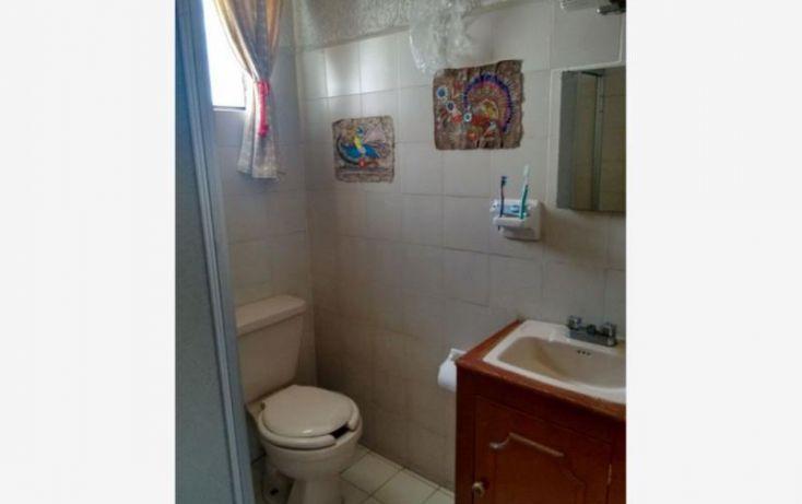 Foto de casa en venta en las fincas, las fincas, jiutepec, morelos, 1898440 no 13