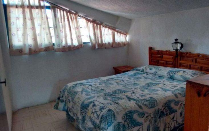 Foto de casa en venta en las fincas, las fincas, jiutepec, morelos, 1898440 no 15