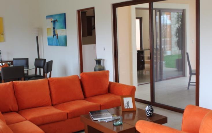 Foto de casa en venta en  , las fincas, mérida, yucatán, 1088515 No. 03