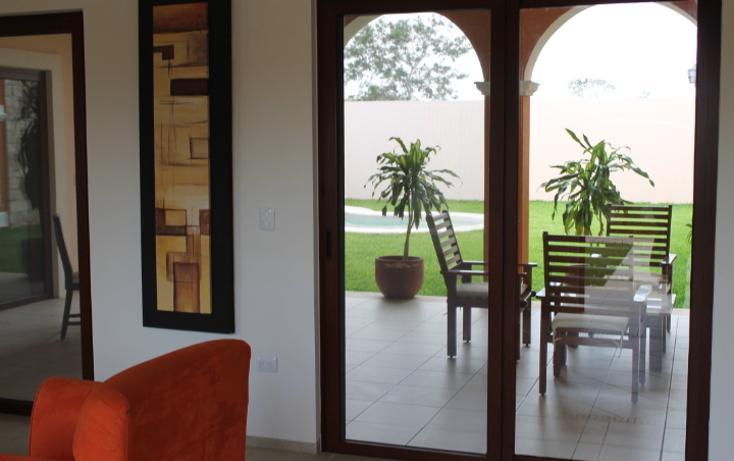 Foto de casa en venta en  , las fincas, mérida, yucatán, 1088515 No. 04