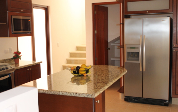 Foto de casa en venta en  , las fincas, mérida, yucatán, 1088515 No. 05