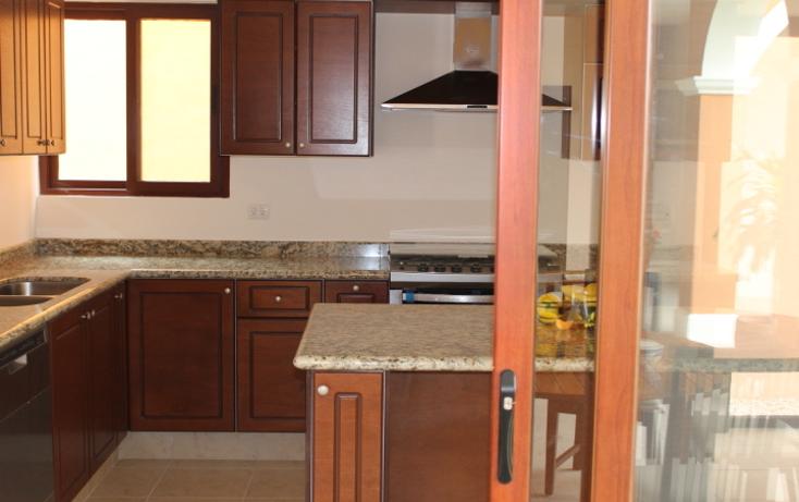 Foto de casa en venta en  , las fincas, mérida, yucatán, 1088515 No. 06