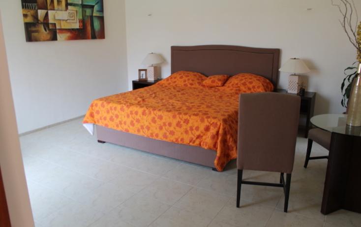 Foto de casa en venta en  , las fincas, mérida, yucatán, 1088515 No. 11