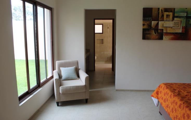 Foto de casa en venta en  , las fincas, mérida, yucatán, 1088515 No. 12