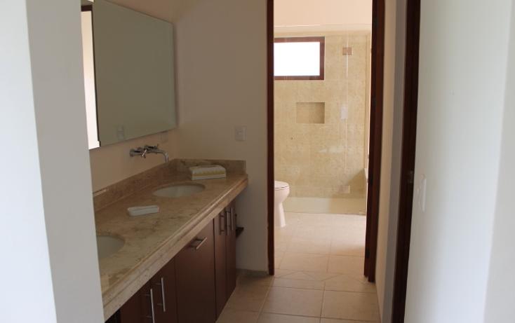 Foto de casa en venta en  , las fincas, mérida, yucatán, 1088515 No. 13