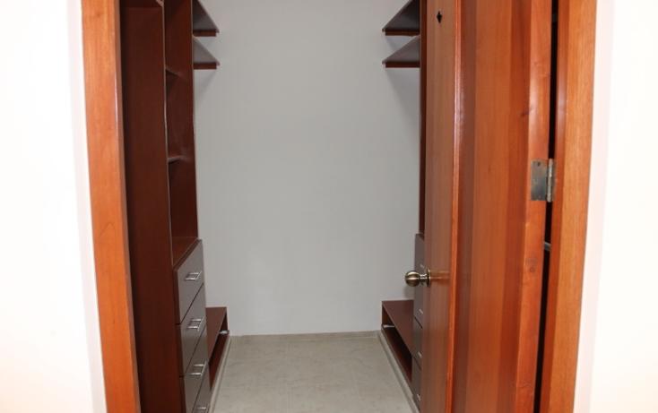 Foto de casa en venta en  , las fincas, mérida, yucatán, 1088515 No. 14