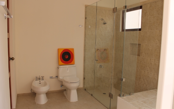 Foto de casa en venta en  , las fincas, mérida, yucatán, 1088515 No. 15