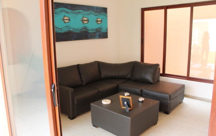 Foto de casa en venta en  , las fincas, mérida, yucatán, 1088515 No. 17