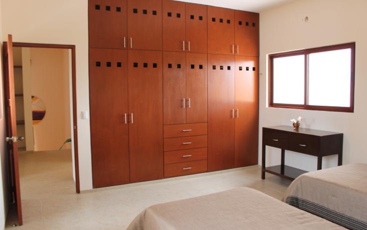 Foto de casa en venta en  , las fincas, mérida, yucatán, 1088515 No. 20