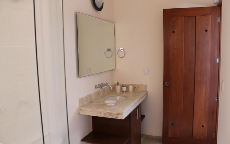 Foto de casa en venta en  , las fincas, mérida, yucatán, 1088515 No. 22