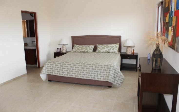 Foto de casa en venta en  , las fincas, mérida, yucatán, 1088515 No. 23