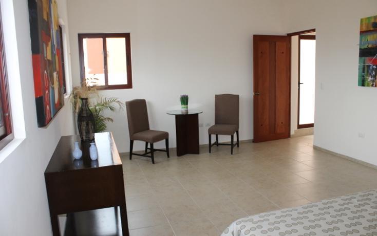 Foto de casa en venta en  , las fincas, mérida, yucatán, 1088515 No. 24