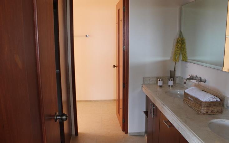 Foto de casa en venta en  , las fincas, mérida, yucatán, 1088515 No. 25