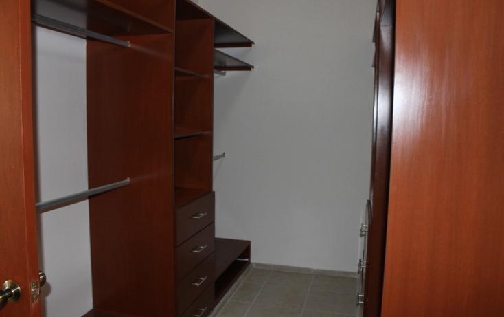 Foto de casa en venta en  , las fincas, mérida, yucatán, 1088515 No. 26