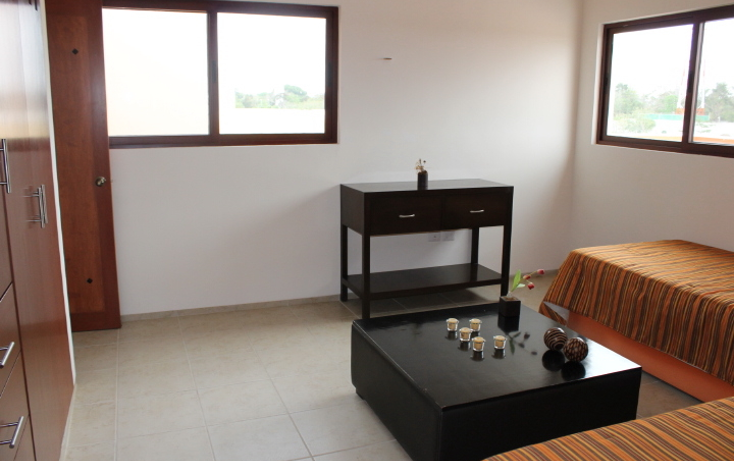 Foto de casa en venta en  , las fincas, mérida, yucatán, 1088515 No. 28