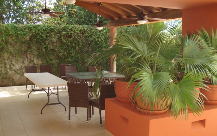 Foto de casa en venta en  , las fincas, mérida, yucatán, 1088515 No. 35