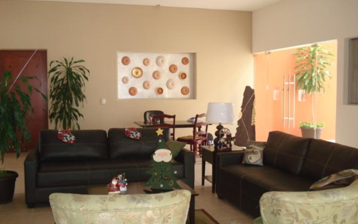 Foto de casa en venta en  , las fincas, mérida, yucatán, 1088515 No. 36