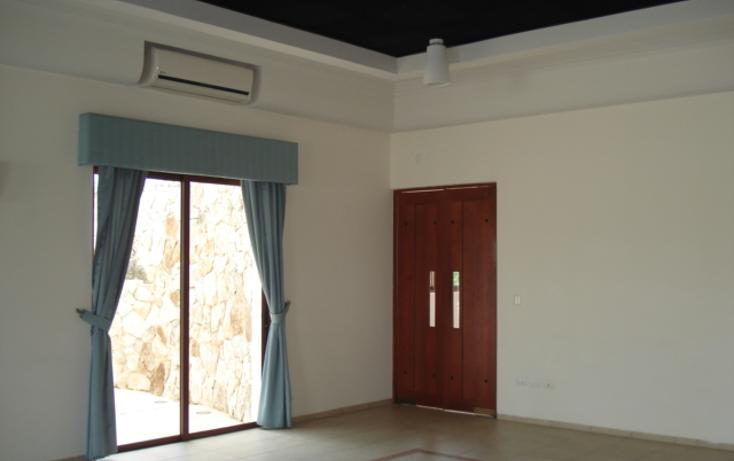 Foto de casa en venta en  , las fincas, mérida, yucatán, 1088515 No. 37