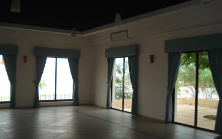 Foto de casa en venta en  , las fincas, mérida, yucatán, 1088515 No. 38