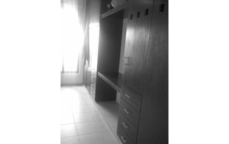 Foto de casa en venta en  , las fincas, mérida, yucatán, 1098657 No. 04