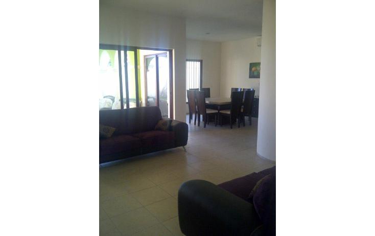 Foto de casa en venta en  , las fincas, mérida, yucatán, 1098657 No. 05