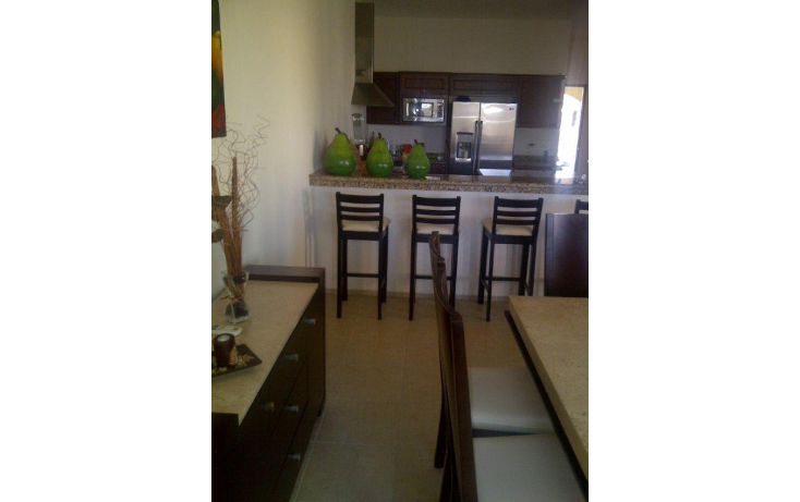 Foto de casa en venta en  , las fincas, mérida, yucatán, 1098657 No. 07