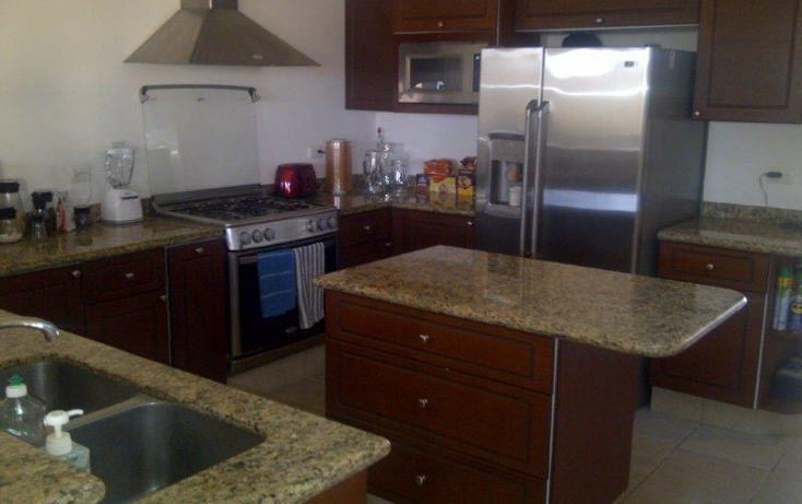 Foto de casa en venta en  , las fincas, mérida, yucatán, 1098657 No. 08