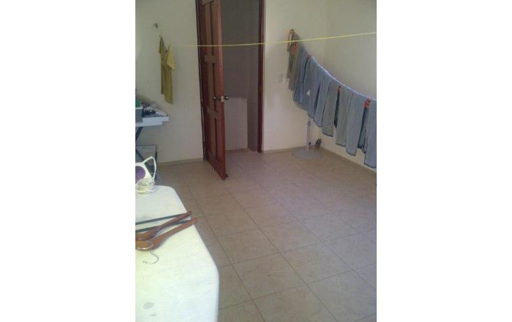 Foto de casa en venta en  , las fincas, mérida, yucatán, 1098657 No. 09